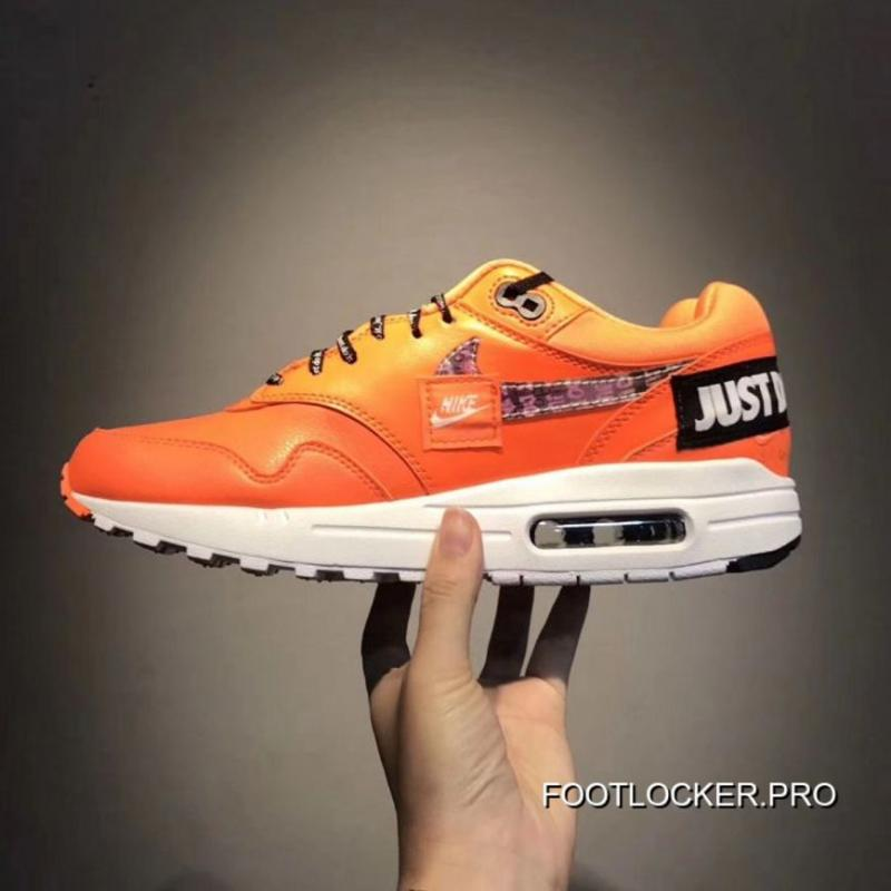 b8cba53d9775 2018 New Style Women Off White X Nike Air Max Zero Sneakers SKU 104381- ...