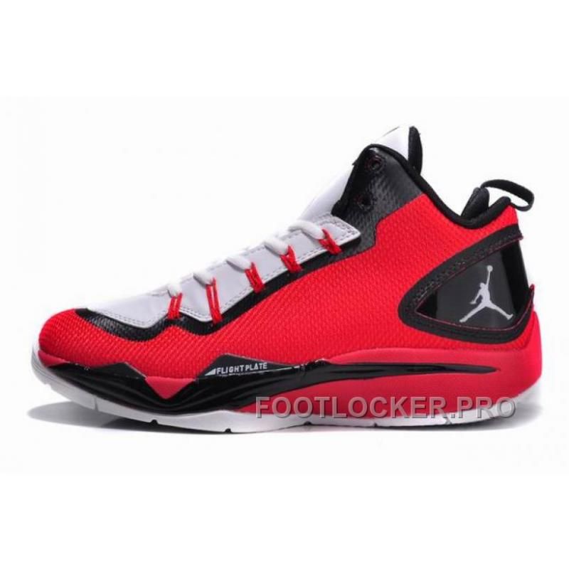 "size 40 b30d3 22b13 ... Jordan Super.Fly 2 PO ""Clippers Red"" For Sale Discount ..."