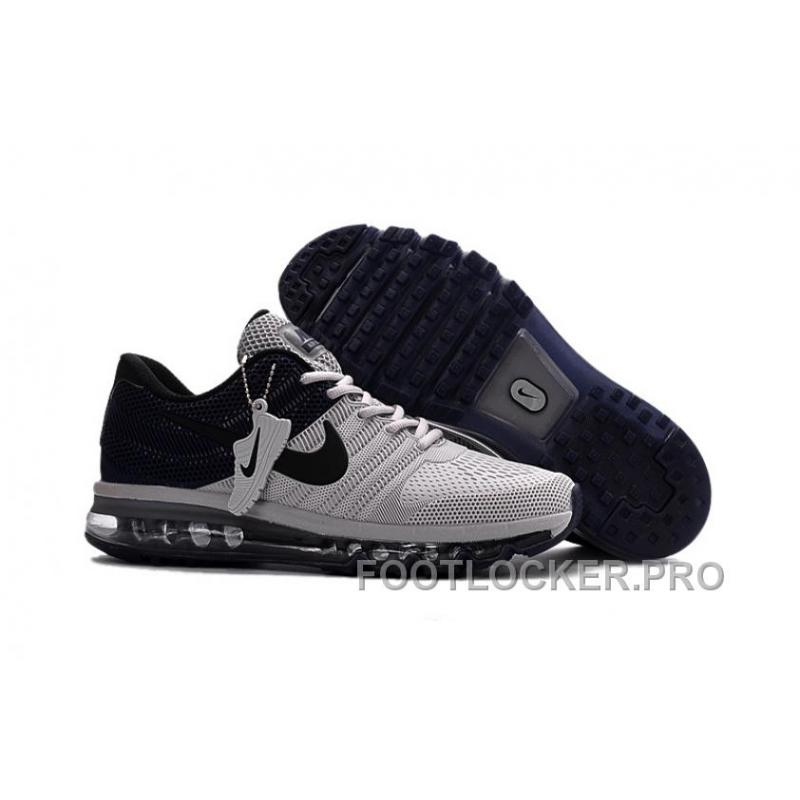 official photos c8001 31f54 Men's Nike Air Max 2018 KPU Super Deals