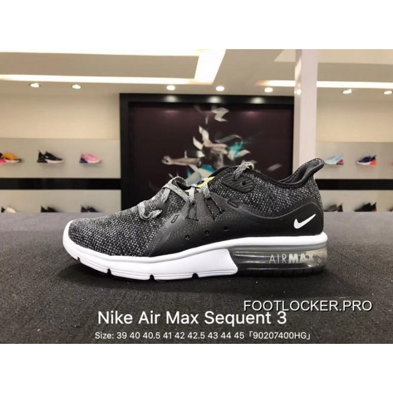 08775e07be5 Cheap To Buy Nike Sport Shoes Men 2018 Spring New AIR MAX Shoes Zoom Casual  Wear ...