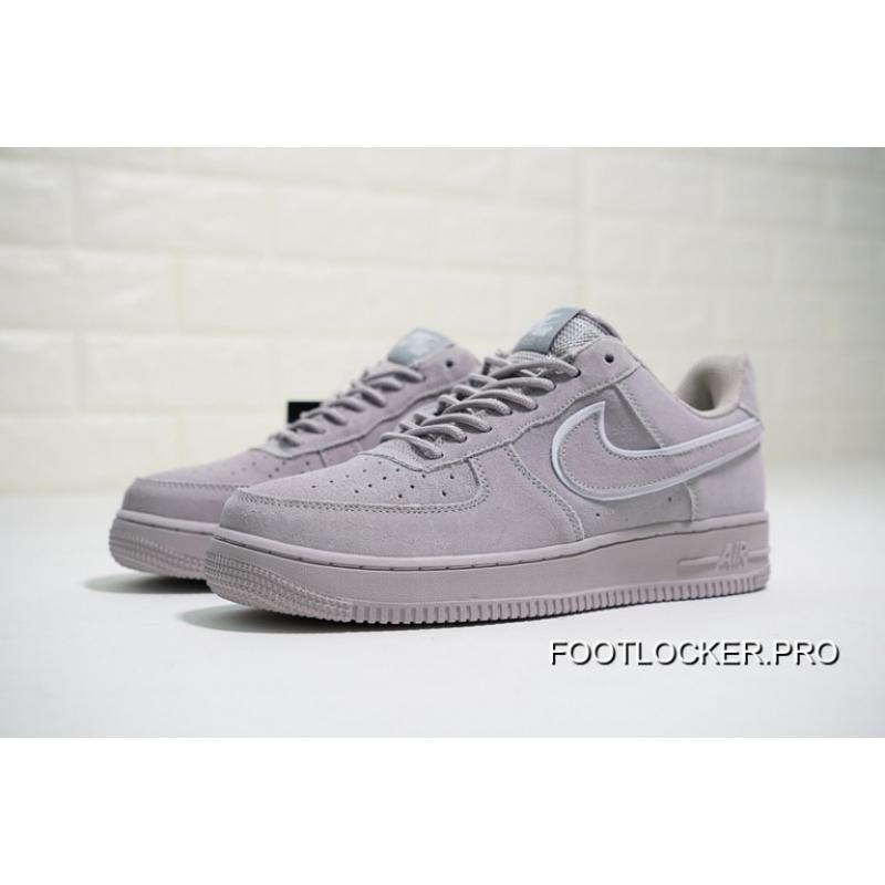 nike air force 1 07 outlet