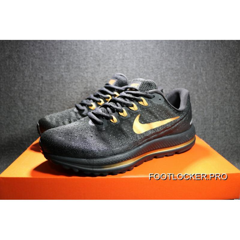a634972c1fa ... 39-45 Reference 922908-922908 Nike Air Zoom Vomero 13 Lunarepic 13  Generations Online ...