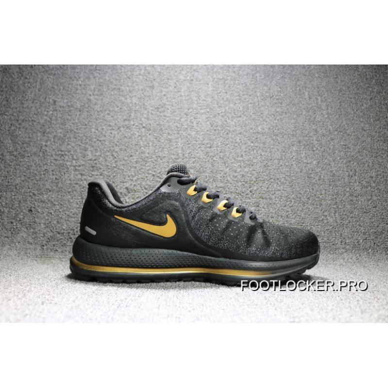 5213e6724e6 ... 39-45 Reference 922908-922908 Nike Air Zoom Vomero 13 Lunarepic 13  Generations Online ...