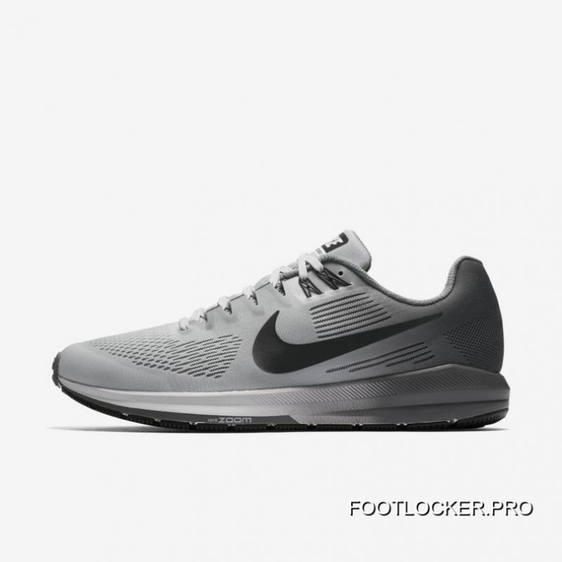 65fee940f4085 All Models Ref. 904695-005 Nike Air Zoom Structure 21 Lunarepic New ...