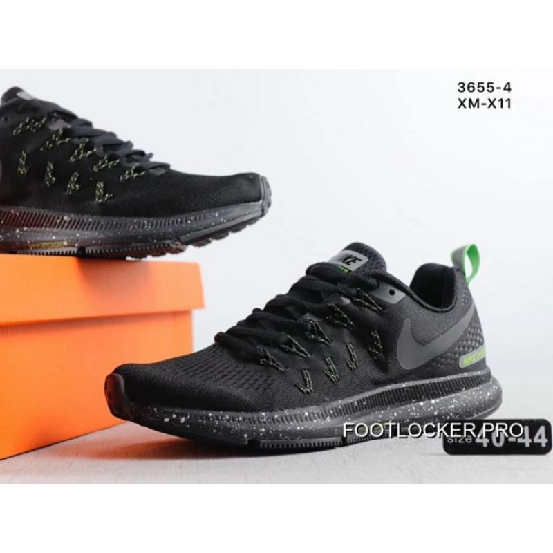 3240fe787e410 ... Online NIKE AIR ZOOM PEGASUS LUNAREPIC 34 Men Shoes Sport Women Shoes  Running Shoes 880555- ...