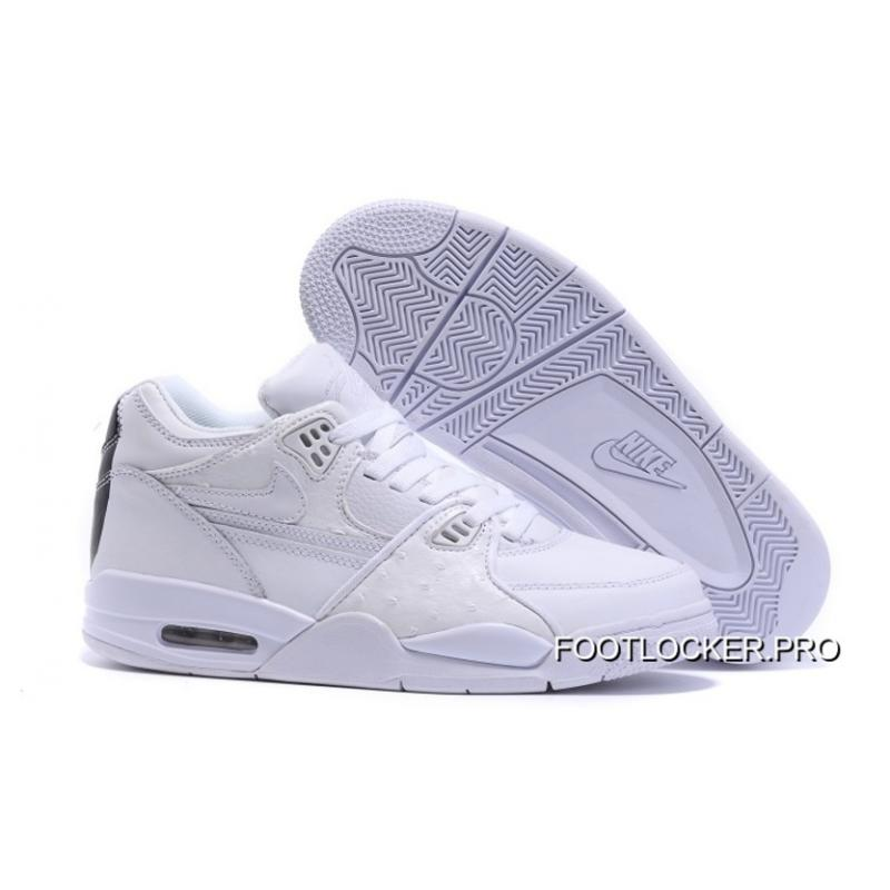 Air 82 Flight Whitewhite Shoes Nike Price 85 '89 White Authentic U5vRzwqw