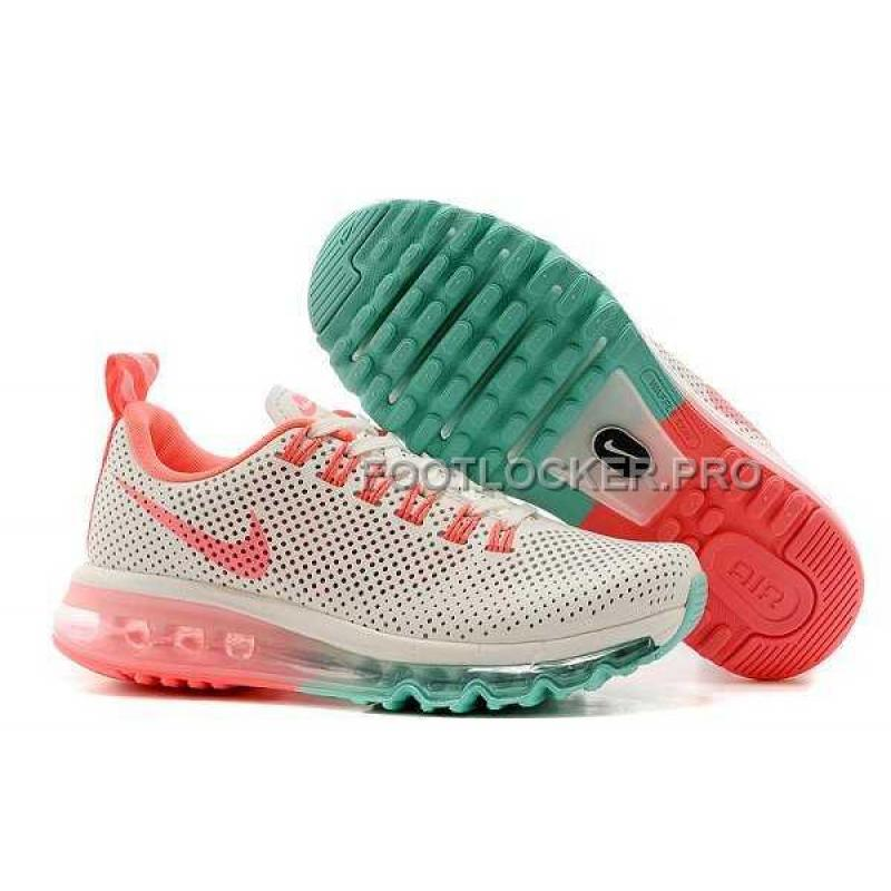 buy cheap b2b47 adecd Nike Air Max Motion Womens White Pink Online ...