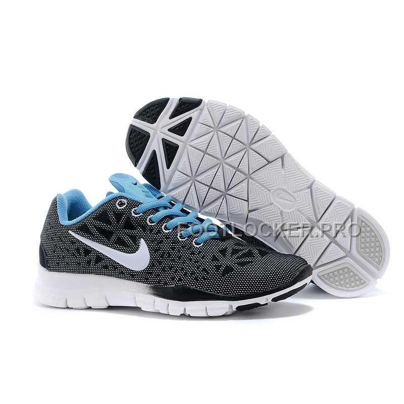the best attitude eb4ad ff877 Nike Free 5.0 Womens Black Jade Shoes For Sale