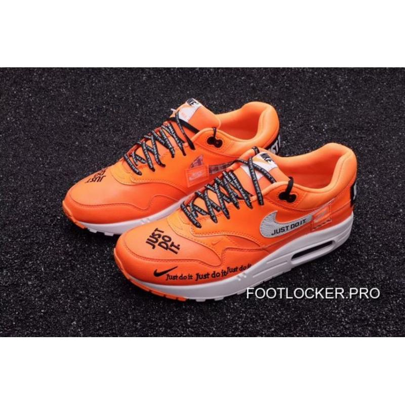 new product 8a19c 15f33 2018 Free Shipping Men Off White X Nike Air Max Zero Running Shoes  SKU:3013-268