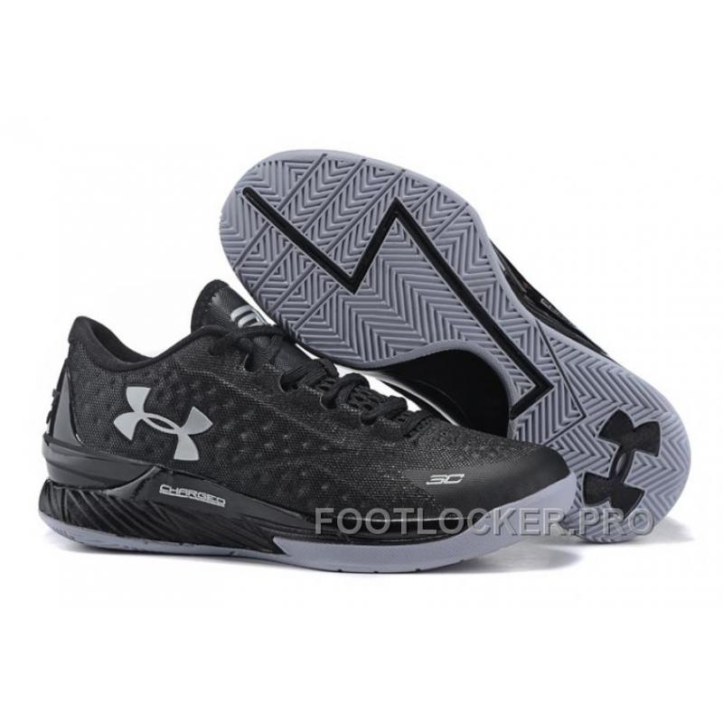 new styles f9d77 ceca8 Discount Under Armour Curry One Low Two A Days Sneaker ...
