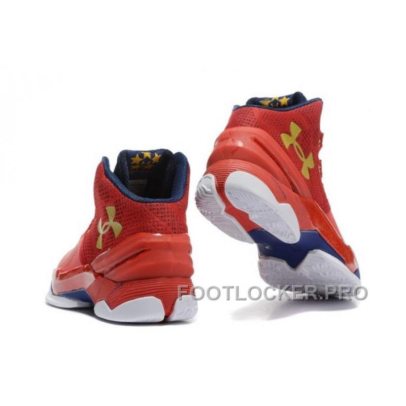 low priced 4f2d7 346e9 Under Armour Curry Two Kids Shoes Floor General Sneaker Top ...